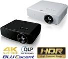 【新竹竹北家庭劇院 名展音響】新品上市 JVC LX-NZ3 4K UHD雷射光源劇院投影機