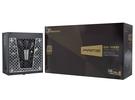 Seasonic 海韻 PRIME GX-1000 金牌 全模組 1000W 電源供應器