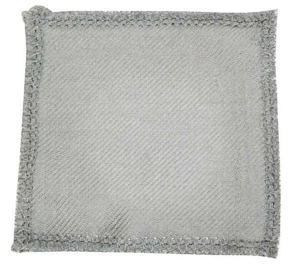 [Belmont]日本Belmont 不鏽鋼織布(BM-111)