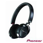 PIONEER 先鋒 SE-MJ591 旗艦 耳罩式/頭罩式耳機(視聽)