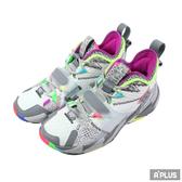 NIKE 男 JORDAN WHY NOT ZER0.3 PF 籃球鞋 - CD3002100