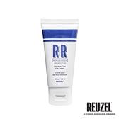 REUZEL Intensive Care Eye Cream 速效緊急修護無痕眼霜 30ml