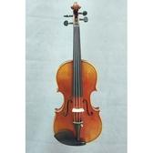 中提琴Soleil 專業A級 SA-800