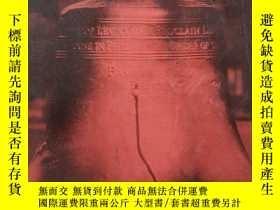 二手書博民逛書店readings罕見for American Government( Third Edition)Y6934