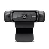 羅技 Logitech C920E Full HD 1080p 網路攝影機 公司貨 保固三年