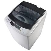 Panasonic國際牌12kg洗衣機NA-120EB-W