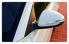 【車王小舖】現代 Hyundai Super Elantra 後視鏡飾條 後視鏡鏡亮條 方向鏡裝飾 裝飾框