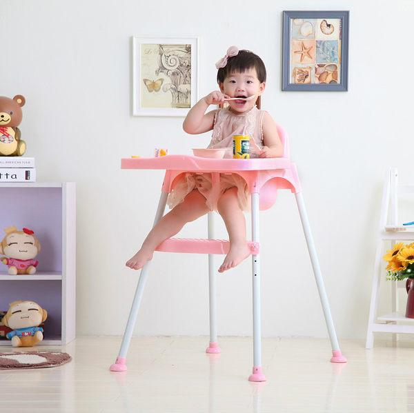 加大款多功能嬰兒餐椅BB吃飯座椅寶寶餐桌椅小孩兒童餐椅便攜特價igo『潮流世家』