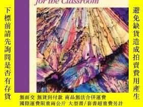 二手書博民逛書店Positive罕見Behavioral Supports For The Classroom (2nd Edit