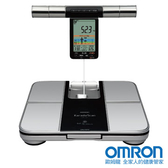 OMRON 歐姆龍 HBF-701 體重體脂計 (另售 HBF-254C) 送樂美雅強化玻璃盤組(22CM+19CM)