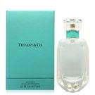 Tiffany&Co. 蒂芙尼 同名淡香精 75ml