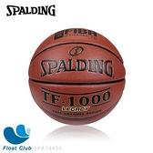 SPALDING 斯伯丁 74-450 TF-1000 Legacy 新一代ZK合成皮籃球 7號 SPA74450 原價2700元