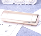 韓國 盒磨砂質感眼睛盒 超輕抗壓便攜原創男女 盒通用【八折搶購】