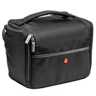 ◎相機專家◎ Manfrotto Shoulder Bag VII 專業級輕巧肩背包 MB MA-SB-A7 攝影包 公司貨