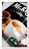 古意古早味 Mr.Right 怡保白咖啡 2in1 (450g/15包/每包30g) 二合一 懷舊零食 濃郁 飲品