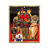 寵物家族-燒肉工房#17蜜汁香醇起司棒14支