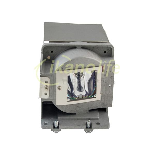 VIEWSONIC原廠投影機燈泡RLC-072/適用機型PJD5113、PJD5123、PJD5133-1W