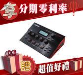 【小麥老師 樂器館】BOSS 全系列現貨 ► GT-001  綜合 效果器 錄音 GT001