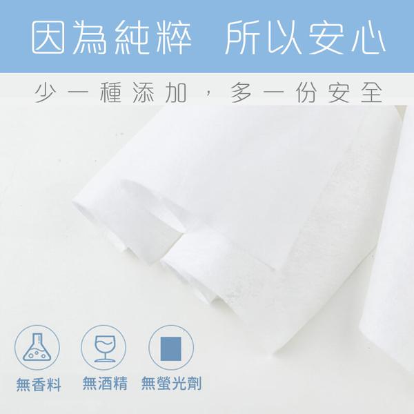 奇寶 加大加厚濕紙巾 (80抽/24包) MIT嬰兒護膚柔濕巾 1112 好娃娃