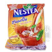 (特價) 泰國 雀巢 三合一 泰式奶茶 33g*13包/袋 泰國進口貨 泰奶