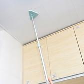 清潔刷 海綿長柄刷子衛生間地板刷洗地刷浴室瓷磚地刷浴缸刷海綿刷清潔刷