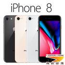 【64GB】Apple iphone 8...