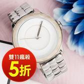 【雙11瘋搶5折! 】NIXON A345-1029 THE DIVVY Acetate 時尚腕錶 現貨!