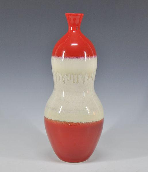 工藝品花瓶擺件 小口瓶