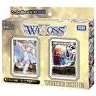WIXOSS 戰鬥少女  WXD-01 ...