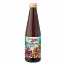 德國維可 有機蔓越莓汁330ml    ...