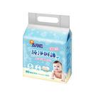 【箱購更划算】五月花 嬰兒柔濕巾 有蓋超厚型 80抽*3包/袋 8袋/箱