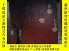 二手書博民逛書店ARCHITEKTURA罕見建築 1959 10Y180897