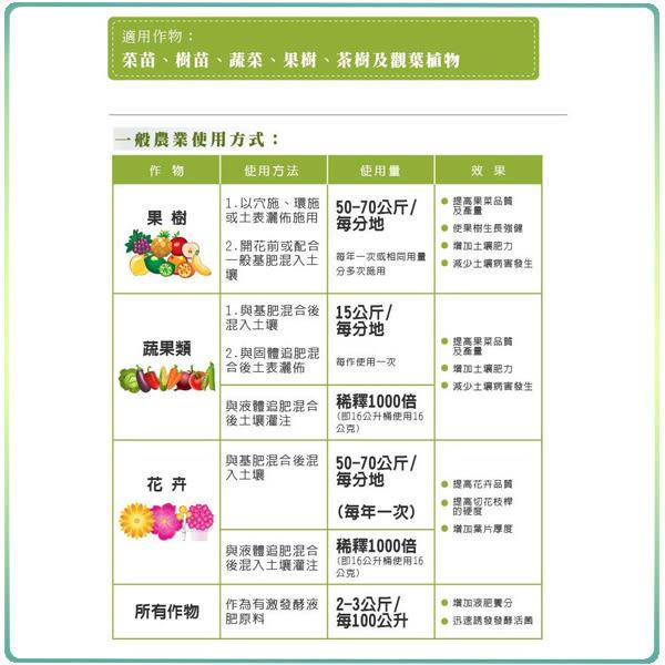 【綠藝家002-A25】海龍精(天然海藻粉末.海藻精)900克裝