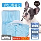 摩達客寵物-專業超吸水防滲狗狗尿布墊(8包入)-毛孩居家熱銷首選