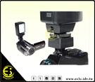 ES數位館 Canon Sony 攝影機 MI 熱靴 轉標準 通用 熱靴 MSA-1熱靴轉換座 可加裝 持續燈 麥克風 現貨