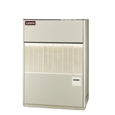 聲寶定頻三相220V落地箱型分離式冷氣40坪AUF-PC240T/APF-PC240BT