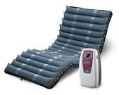 氣墊床 雃博 減壓氣墊床(未滅菌) 雅博多美適 2 加贈好禮