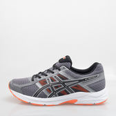 Asics  GEL-CONTEND 4 慢跑鞋 中大尺碼 T715N-9790