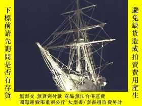 二手書博民逛書店Endurance:罕見Shackletons Incredible Voyage to the Antarcti