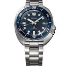 SEIKO 精工 55週年 Prospex 200米潛水限量款機械錶(SPB183J1/6R35-01G0B)-42.7mm