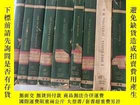 二手書博民逛書店ZEPHYR罕見BOOKS:The Compleat Angle