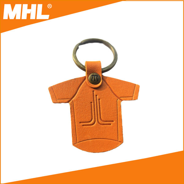 Joy Life 車衣鑰匙圈