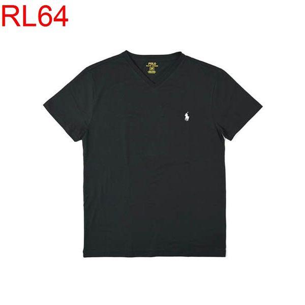 Ralph Lauren Polo T-Shirt RL64