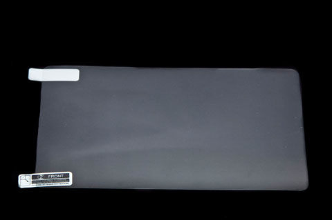 Magic 平板電腦螢幕保護貼 ViewSonic ViewPad 7