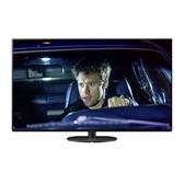 *新家電錧*【Panasonic國際TH-55HZ1000W】55型4K 聯網OLED液晶電視