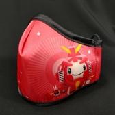 PYX 品業興 輕薄型口罩 - momo聯名限量版 (微笑momo)