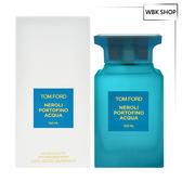 Tom Ford 地中海系列-清新橙花淡香水 100ml - WBK SHOP