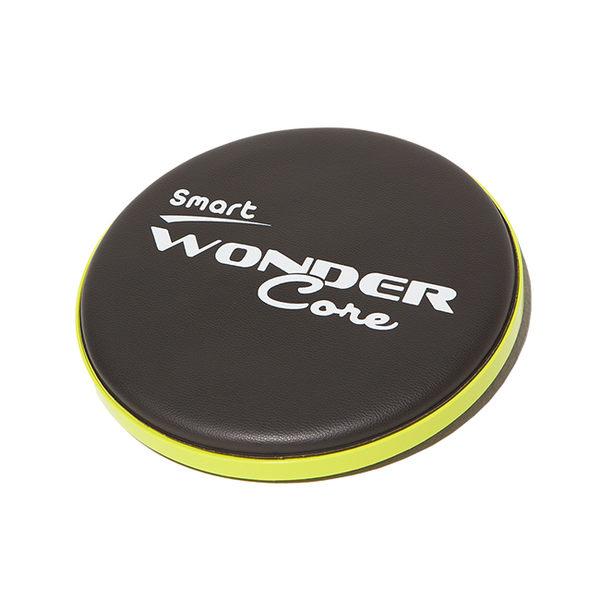 萬達康 Wonder Core Smart 核心扭腰盤