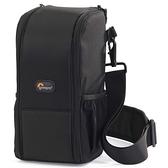 【】 Lowepro S&F Lens Exchange Case 200 AW 模組鏡頭袋 附防雨罩【公司貨】 L117