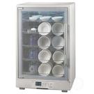 【名象】五層營業用紫外線烘碗機 TT-569 / TT569 觸控式面板 刷卡加免運